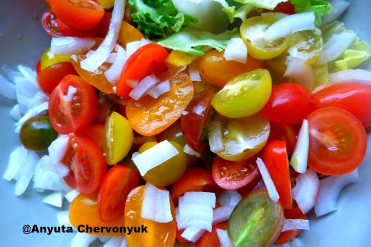 ensalada tomates805
