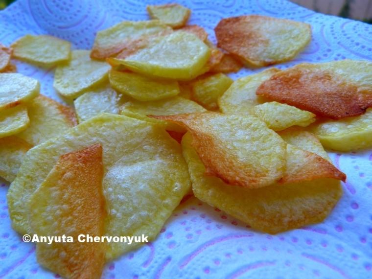 patatas20fritas648