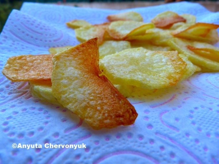 patatas20fritas649_1