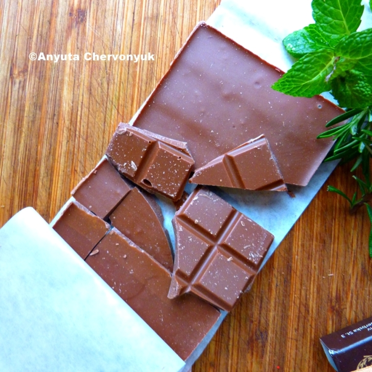 chocolate20ucraniano310