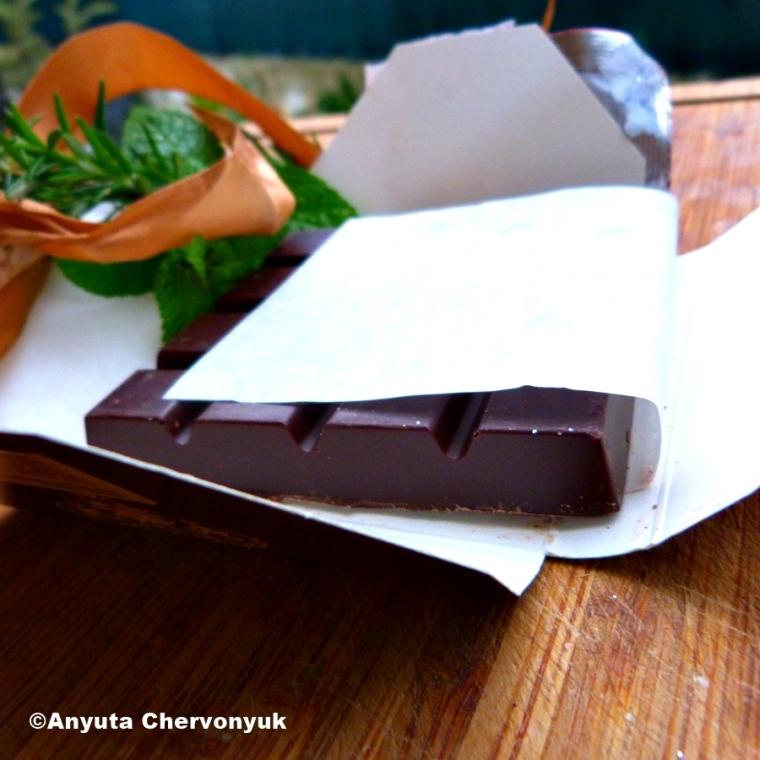chocolate20ucraniano317