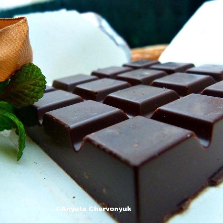chocolate20ucraniano319