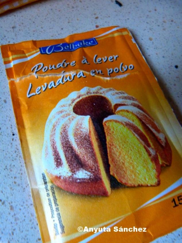 galletas20de20granada285
