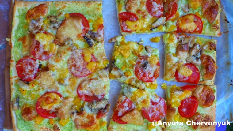 pizza20con20calabacin303