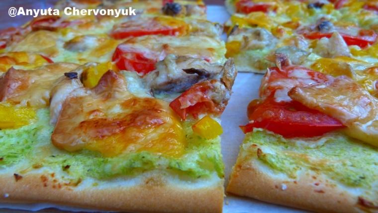pizza20con20calabacin304