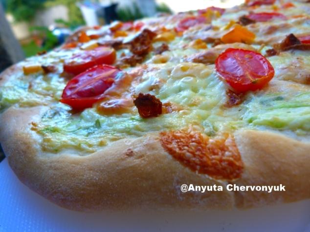 pizza20con20calabacin465