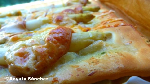 pizza20con20esparragos800