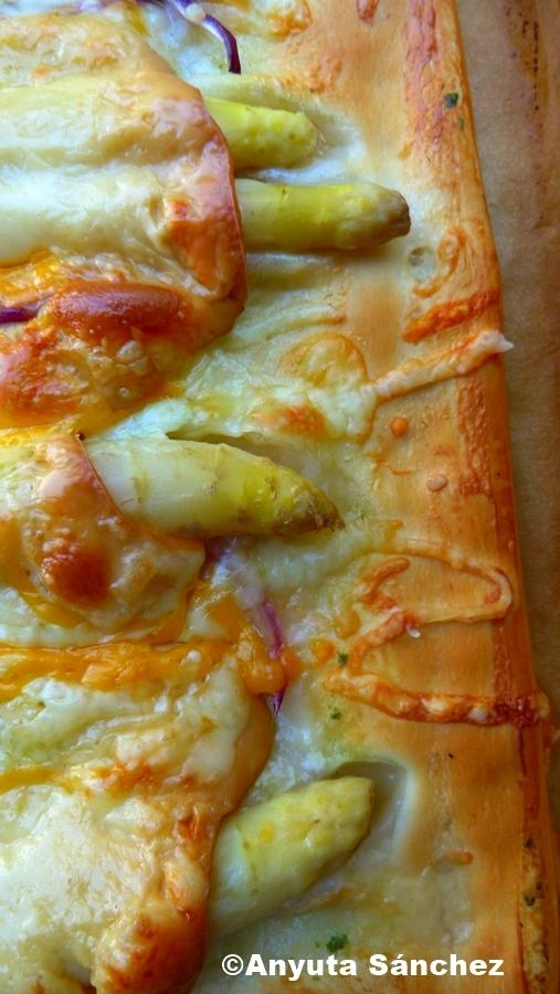 pizza20con20esparragos801
