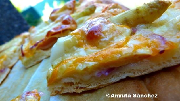 pizza20con20esparragos809