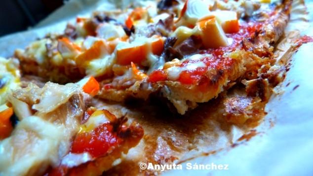 pizza20de20coliflor452