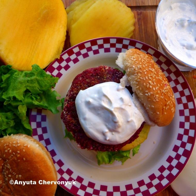 hamburguesa20de20remolacha729