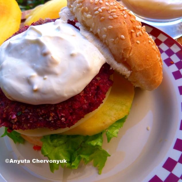 hamburguesa20de20remolacha734