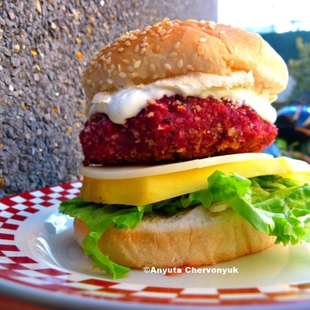 hamburguesa20de20remolacha737