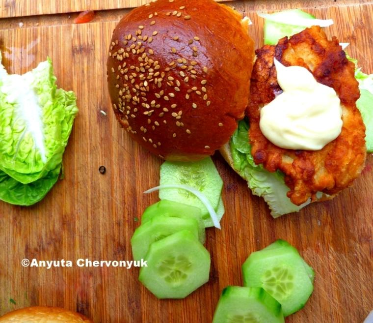 hamburguesa20con20pollo385