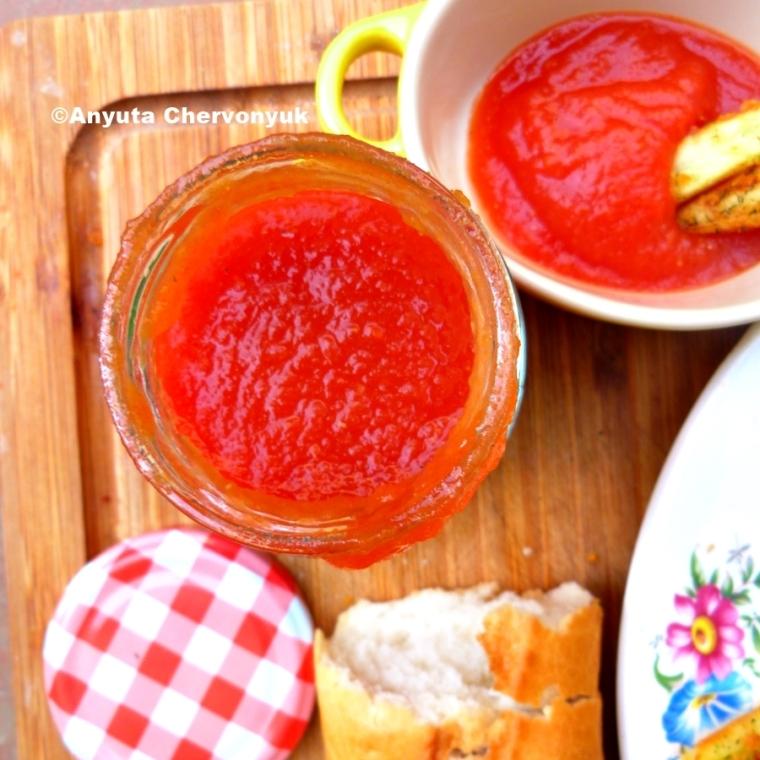 ketchup20casero319