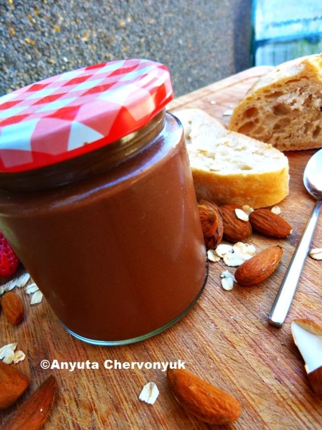 mermelada20de20chocolate20y20manzana93