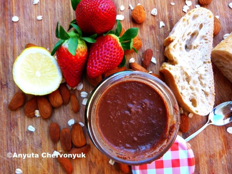 mermelada20de20chocolate20y20manzana94