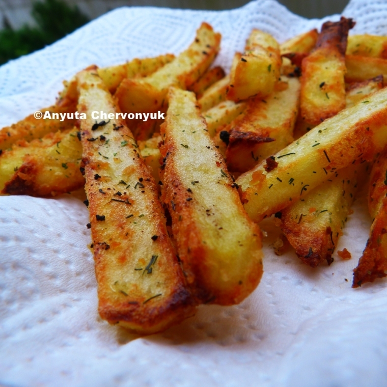 patatas20fritas20al20horno176