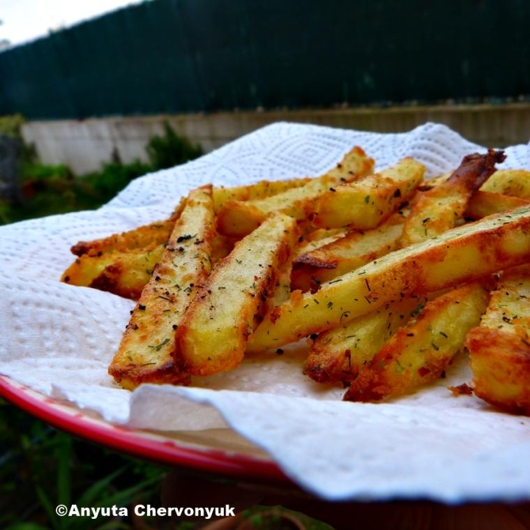 patatas20fritas20al20horno179