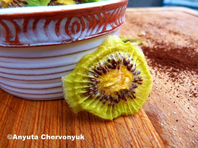kiwi20deshidratado979