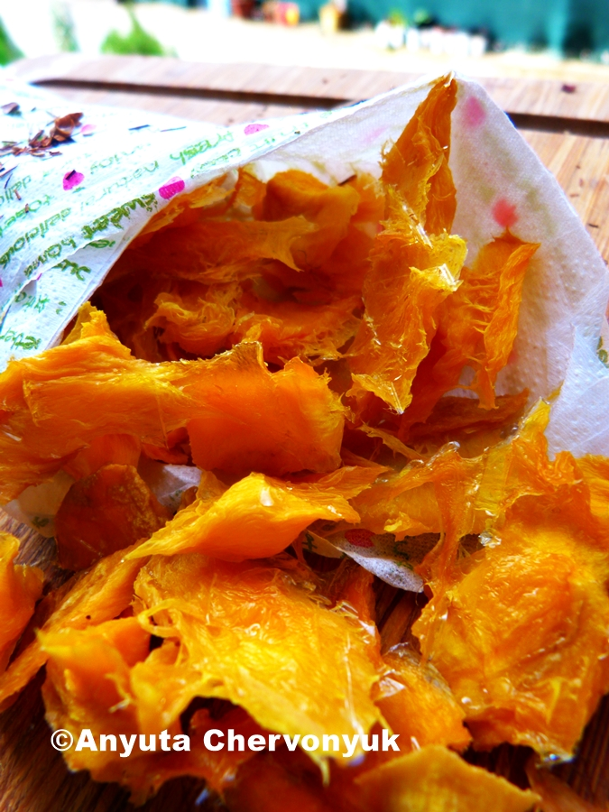 mango20deshidratados543