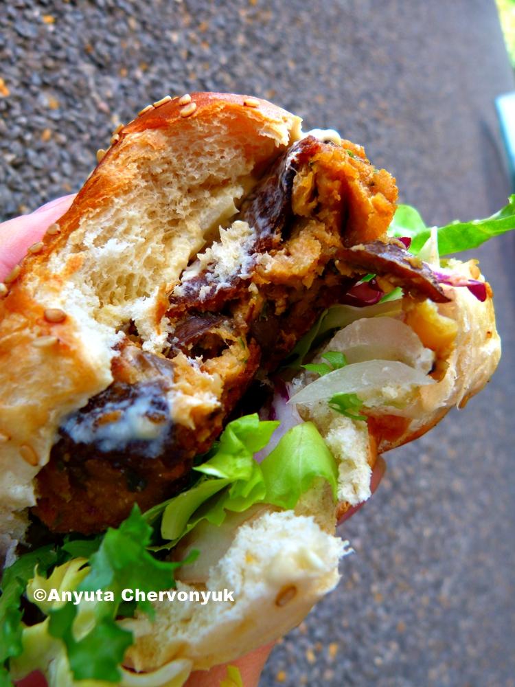 hamburguesa20garbanzos20setas666