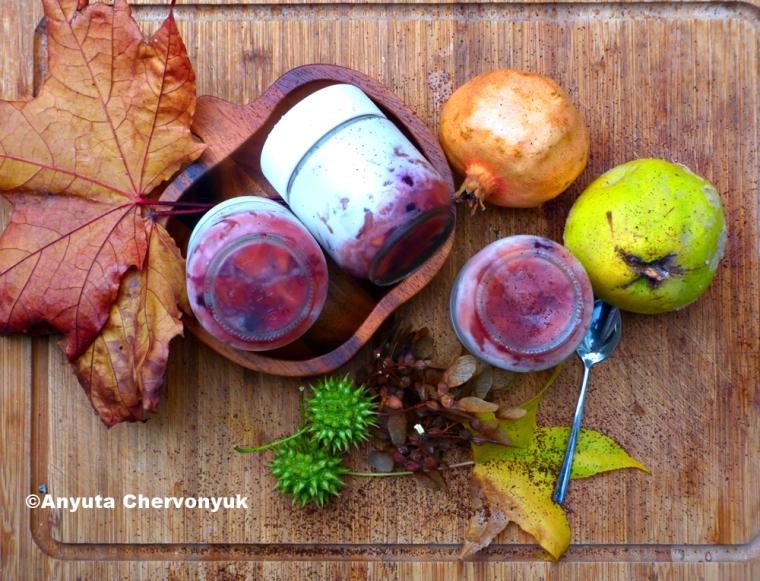 yogur20fruta20asada319