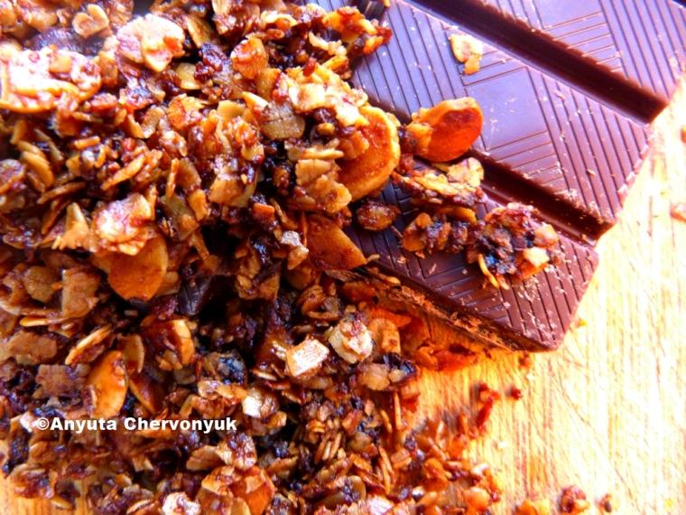 granola20chocolate20y20crema20algarroba50006