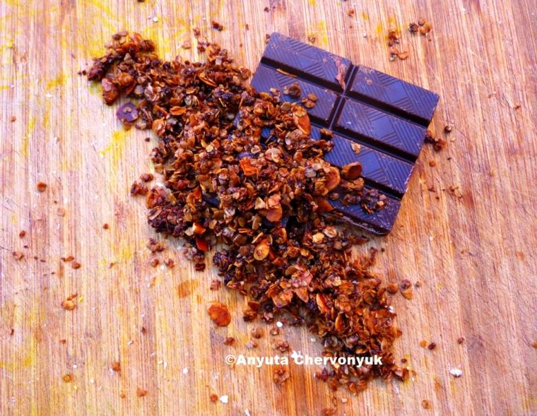 granola20chocolate20y20crema20algarroba997