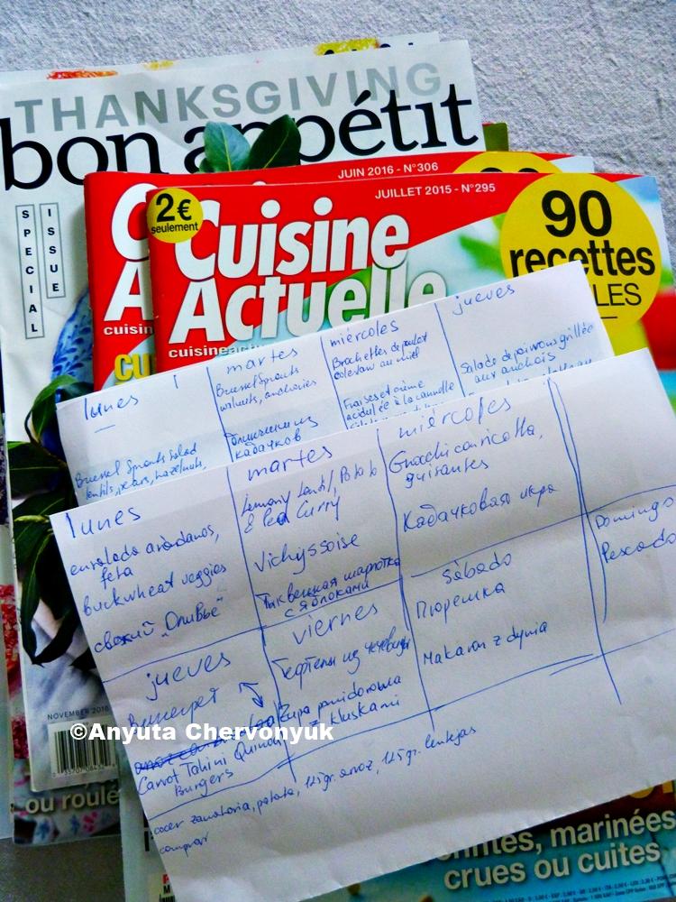 menu20semanal52