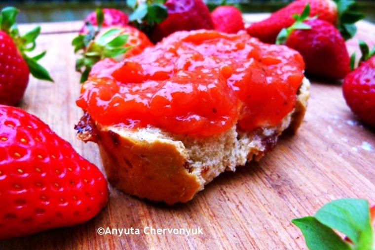 mermelada fresa pomelo968
